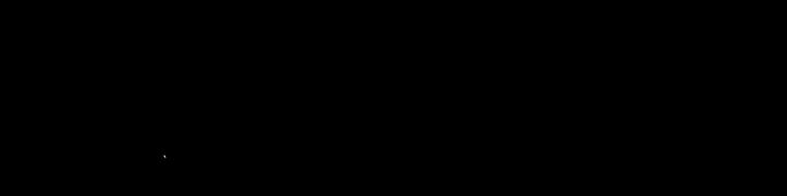 ToroRecuerdo